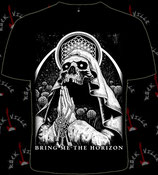 Футболка Bring Me The Horizon 1