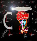 Кружка David Bowie 2