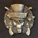 Подвеска Guns'N'Roses