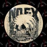 Значок NOFX 1