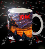 Кружка Dio