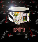 Кружка Led Zeppelin 2