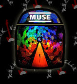 Рюкзак Muse 2