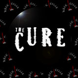 Значок Cure
