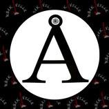Значок Аквариум 1
