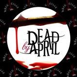 Значок Dead By April 3