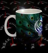Кружка Opeth