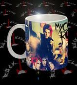 Кружка My Chemical Romance 9