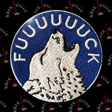 Значок Fuuuuuck