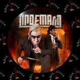 Значок Lindemann 1