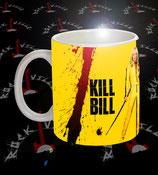 Кружка KIll Bill