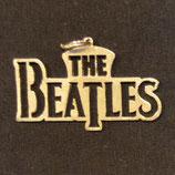 Подвеска Beatles