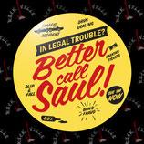 Значок Better Caul Saul 2