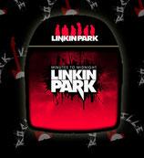 Рюкзак Linkin Park 2