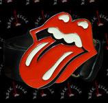 Ремень Rolling Stones