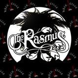 Значок Rasmus 2