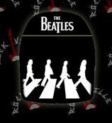 Рюкзак Beatles 2
