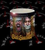 Кружка Blind Guardian