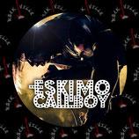 Значок Eskimo Callboy 12