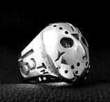 Кольцо Jason