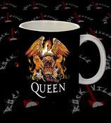 Кружка Queen 3
