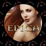 Значок Epica 4