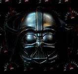 Ремень Darth Vader