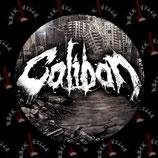 Значок Caliban