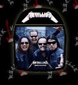 Рюкзак Metallica 5
