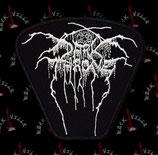 Нашивка Darkthrone