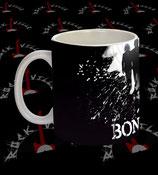 Кружка Bon Jovi 2