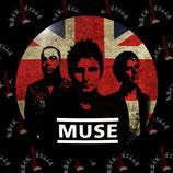 Значок Muse 5