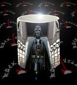 Кружка Star Wars 5