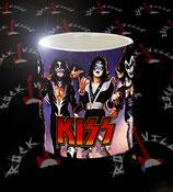 Кружка Kiss 4