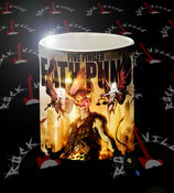 Кружка Five Finger Death Punch 2