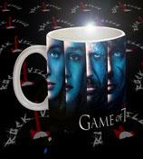 Кружка Game Of Thrones 4