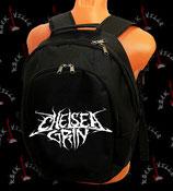 Рюкзак Chelsea Grin