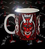 Кружка Slipknot 1