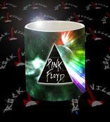 Кружка Pink Floyd 5