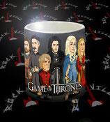 Кружка Game Of Thrones 7