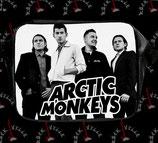 Сумка Arctic Monkeys 2