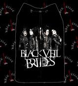 Торба Black Veil Brides