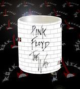 Кружка Pink Floyd 8