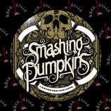 Значок Smashing Pumpkins