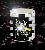 Кружка Pink Floyd 11