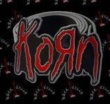 Ремень Korn