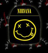 Рюкзак Nirvana 2