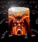Кружка Dark Funeral