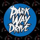 Значок Parkway Drive 1