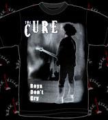 Футболка The Cure